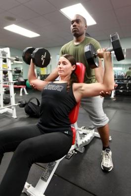 weights-652487