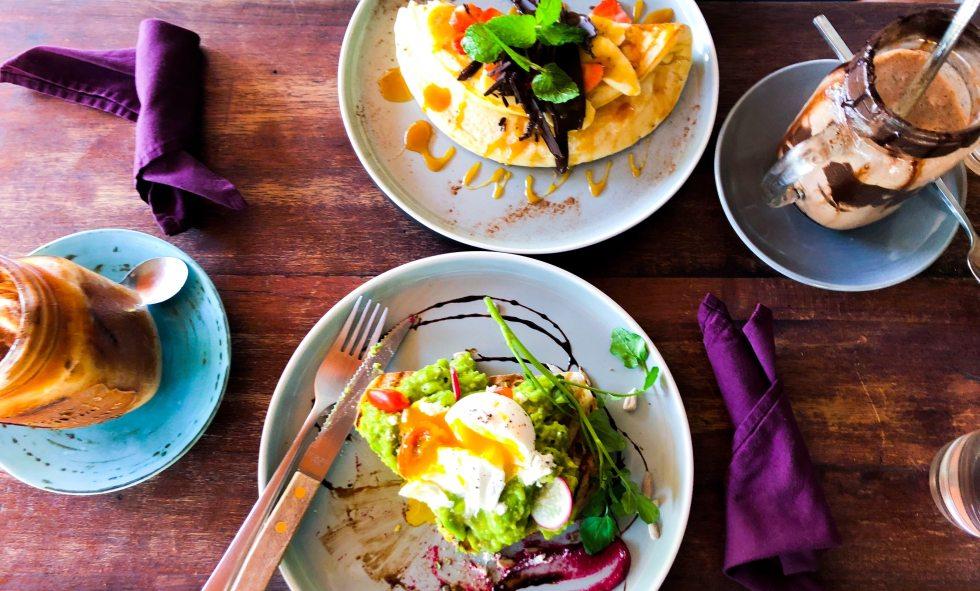 appetizer-breakfast-cafe-1058435