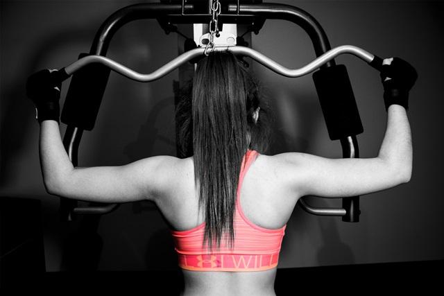workout-1420741